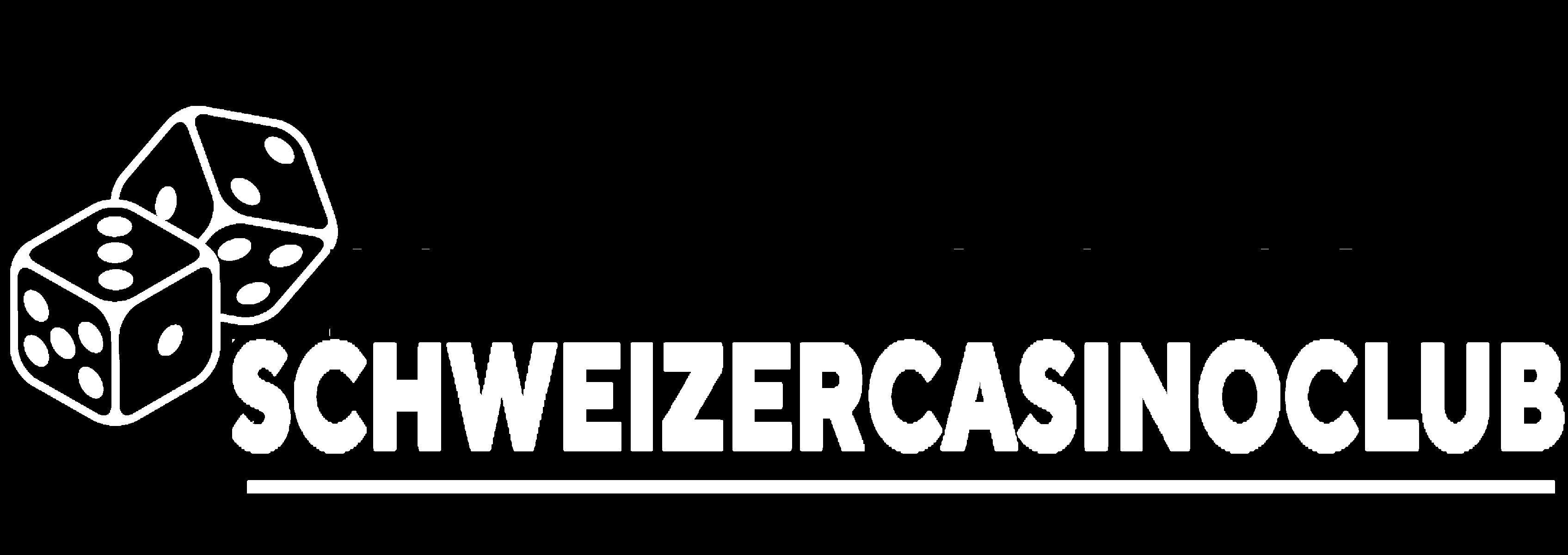 SchweizerCasinoClub