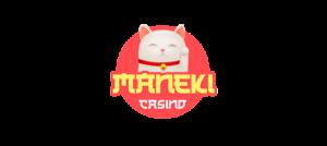maneki