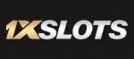 1x Slots Casino