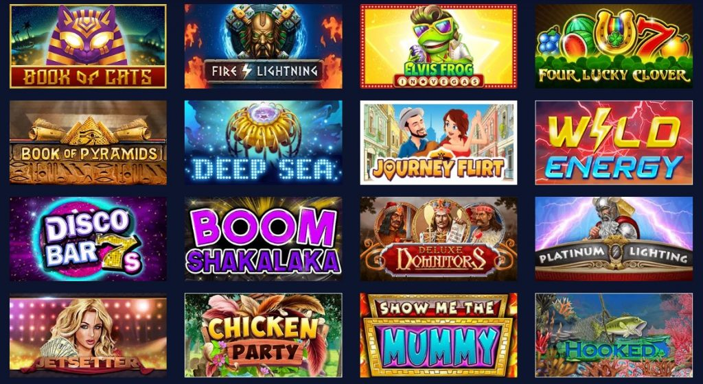betchain-top-games
