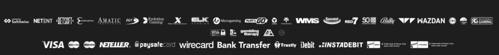 bob-casino-payment-methods