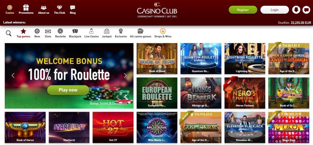 casinoclub-main