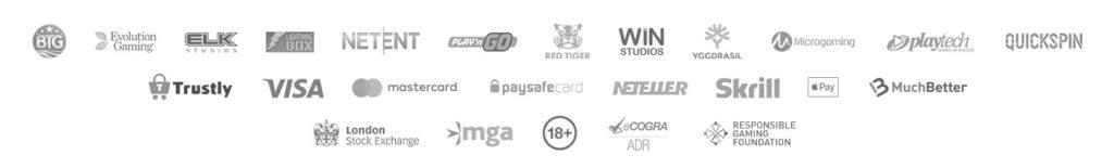 casinoclub-payment-methods