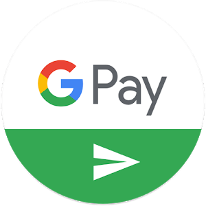 googlepay-big