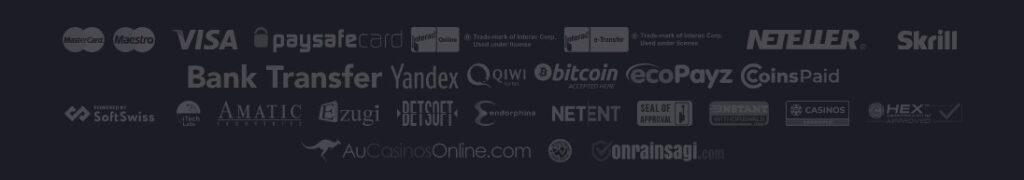 joocasino-payment-methods