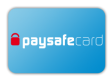paysafecard-big
