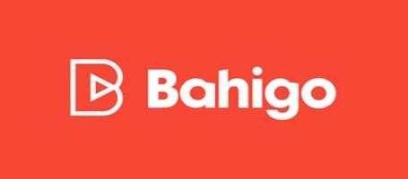 bahigo-casino-logo