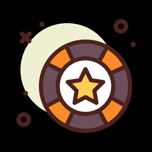 bonus-icon