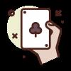 card-clubs
