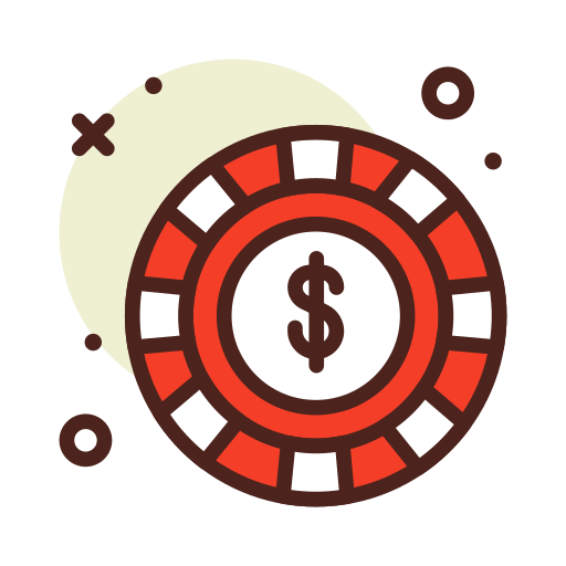 casino-bonus-icon