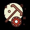 casino-chip-icon