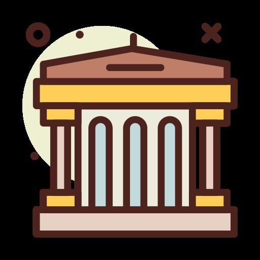 casino_icon