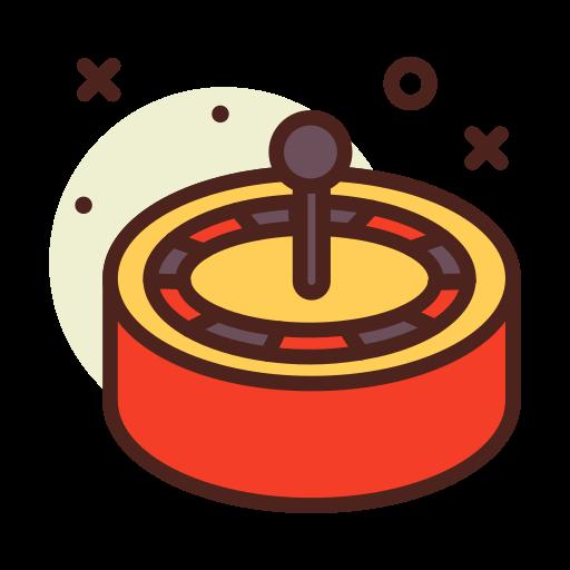 casino-roulette-logo