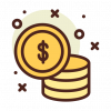 coins-casino-icon