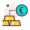 deposit-icon