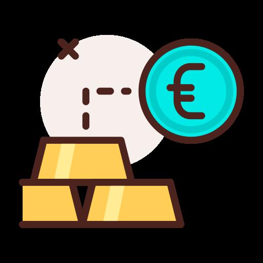 deposit-logo