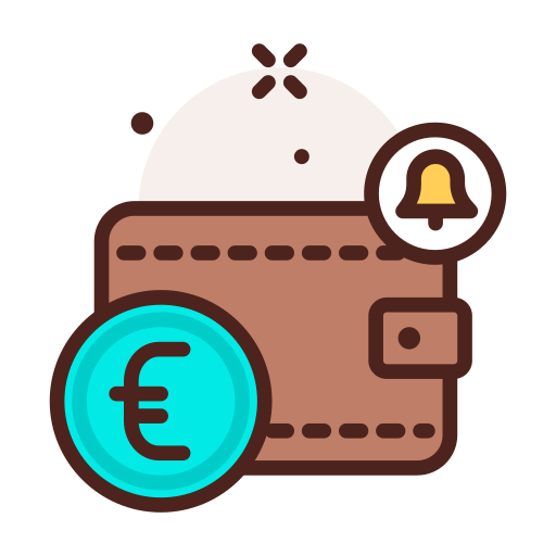 payments-icon-2