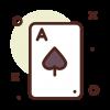 poker-5