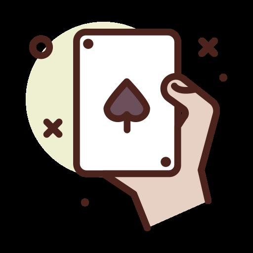 spades-icon