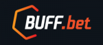 Buff.Bet Casino