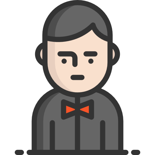 croupier-icon