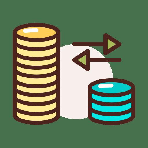 deposit-bonus-icon