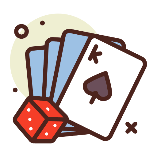 casino-card-icon