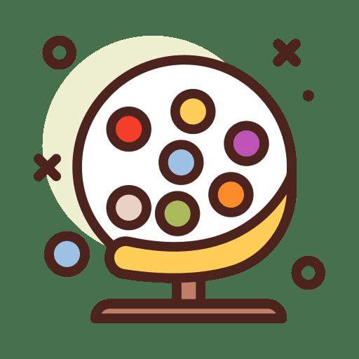 bingo-logo