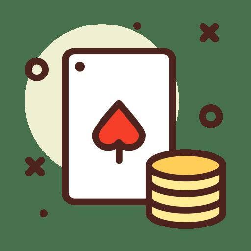 bonus-icon-2
