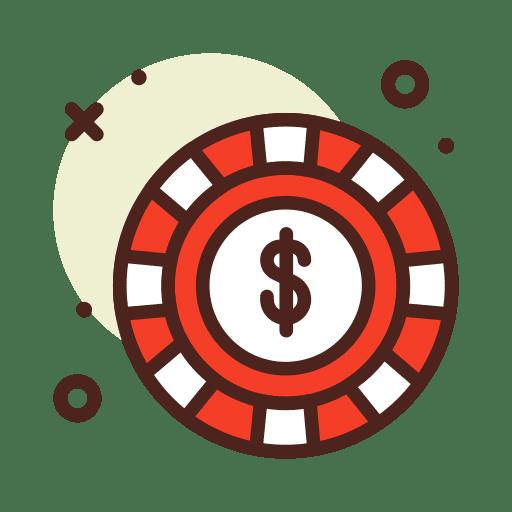 casino-bonus-chips-icon