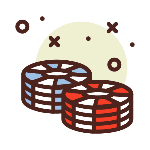 casino-chips-icon