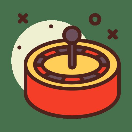 casino-roulette-icon