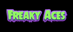 freakyaces-casino-logo