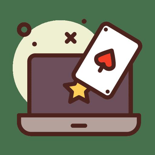 online-casino-icon