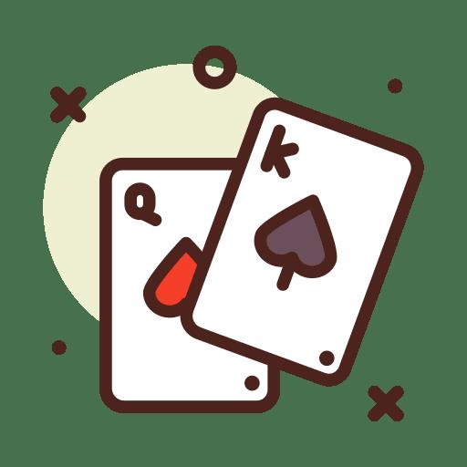 poker-icon
