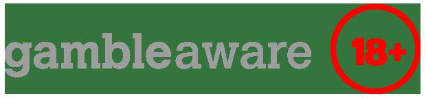 gambleaware-icon