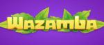 Casino Wazamba
