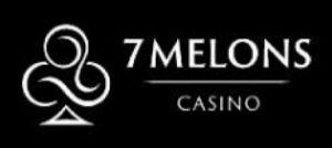 7melons-casino-logo