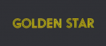 GoldenStar-casino-logo