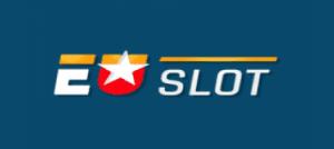 euslot-casino-logo