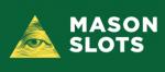 masonslots-casino-logo